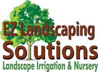 :: EZ Lanfscaping Solutions ::